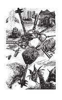 Ведьма по наследству — фото, картинка — 2
