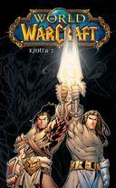 World of Warcraft. Книга 2 — фото, картинка — 1