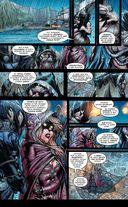 World of Warcraft. Книга 2 — фото, картинка — 12