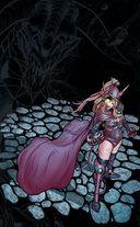 World of Warcraft. Книга 2 — фото, картинка — 3