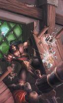 World of Warcraft. Книга 2 — фото, картинка — 5
