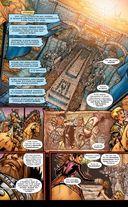 World of Warcraft. Книга 2 — фото, картинка — 7