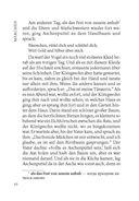 Aschenputtel und andere marchen — фото, картинка — 10