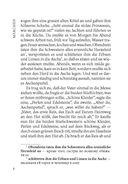 Aschenputtel und andere marchen — фото, картинка — 5