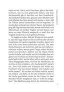 Aschenputtel und andere marchen — фото, картинка — 6