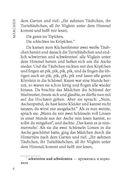 Aschenputtel und andere marchen — фото, картинка — 7