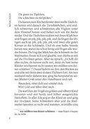 Aschenputtel und andere marchen — фото, картинка — 8