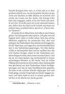 Aschenputtel und andere marchen — фото, картинка — 9