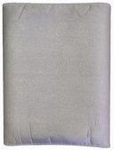 Чехол для гладильной доски тефлоновый (112х38 см) — фото, картинка — 1