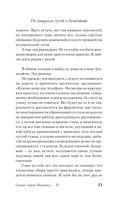 Сказки старого Вильнюса. Том 4 — фото, картинка — 10