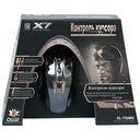 Лазерная игровая мышь A4Tech XL-750BH — фото, картинка — 3