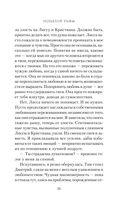 Академия вампиров. Книга 3. Поцелуй тьмы — фото, картинка — 9