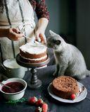 Будешь торт? — фото, картинка — 2