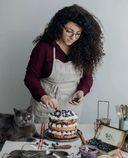 Будешь торт? — фото, картинка — 8