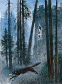 Все самые великие сказки русских писателей — фото, картинка — 5