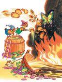 Весёлые сказки для малышей — фото, картинка — 11