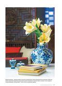 Китайское оригами. Цветы, животные, птицы — фото, картинка — 5