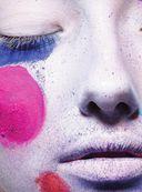 Краски. История макияжа — фото, картинка — 10