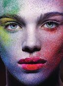 Краски. История макияжа — фото, картинка — 7