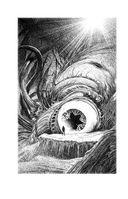 Монстры Лавкрафта — фото, картинка — 8