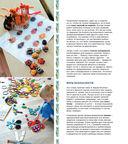 Творчество с малышами. Рисование, лепка, игры с детьми до 3 лет — фото, картинка — 12