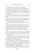 Jane Eyre (м) — фото, картинка — 10
