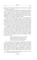 Jane Eyre (м) — фото, картинка — 5