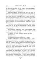 Jane Eyre (м) — фото, картинка — 8