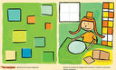 Рисуй, калякай и играй. Увлекательный альбом для развития творческих способностей и подготовки руки — фото, картинка — 1