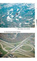 Двухэтажная Америка — фото, картинка — 5
