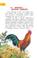 Домашние животные — фото, картинка — 4