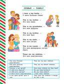 Английский язык. Тренажер по разговорной речи — фото, картинка — 6