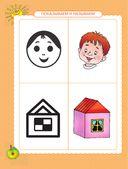 Энциклопедия обучения ребенка раннего возраста — фото, картинка — 6