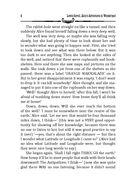 Алиса в стране чудес. 1 уровень (+CD) — фото, картинка — 6