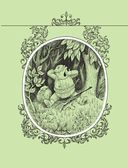 Веселые сказки в рисунках В. Чижикова — фото, картинка — 4