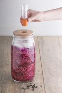 Набор для ферментации (5 предметов) — фото, картинка — 3