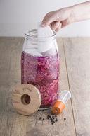 Набор для ферментации (5 предметов) — фото, картинка — 4