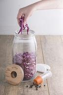 Набор для ферментации (5 предметов) — фото, картинка — 5