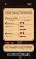 Все секреты Minecraft. Сражения — фото, картинка — 8