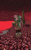 Все секреты Minecraft. Сражения — фото, картинка — 4