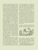 Новая энциклопедия садовода и огородника — фото, картинка — 13
