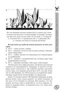 Библия плодового сада. Новая книга о современном плодоводстве — фото, картинка — 13
