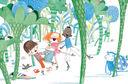 Джек и дерево флумбрикос — фото, картинка — 3