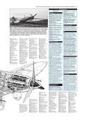 Самолеты. От Второй мировой войны до современности. Сравнение и сопоставление — фото, картинка — 10