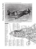 Самолеты. От Второй мировой войны до современности. Сравнение и сопоставление — фото, картинка — 11