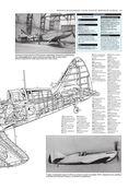 Самолеты. От Второй мировой войны до современности. Сравнение и сопоставление — фото, картинка — 12