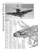 Самолеты. От Второй мировой войны до современности. Сравнение и сопоставление — фото, картинка — 13