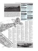 Самолеты. От Второй мировой войны до современности. Сравнение и сопоставление — фото, картинка — 14