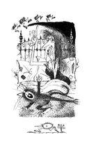 Ведьмочка Винни и весёлое привидение — фото, картинка — 6