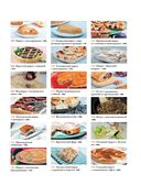 60 пирогов — фото, картинка — 5